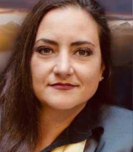 E. Thomasina Marsili (D)